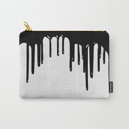 DRIPPIN Carry-All Pouch
