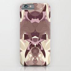 spectrum iPhone 6s Slim Case