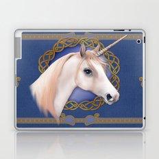 Unicorn Dreams Laptop & iPad Skin