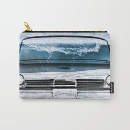 PARKED Carry-All Pouch