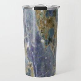 Diamond Mine Travel Mug