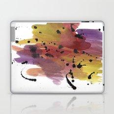 guilt Laptop & iPad Skin