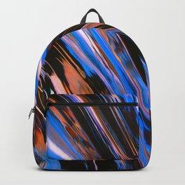 Yaafe Backpack