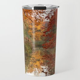 Autumn 17 Travel Mug