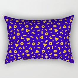 Wizz Disachear Rectangular Pillow