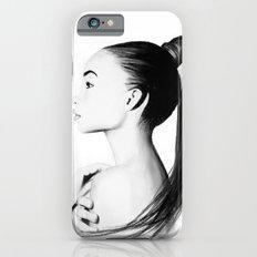Ashley Moore  Slim Case iPhone 6s