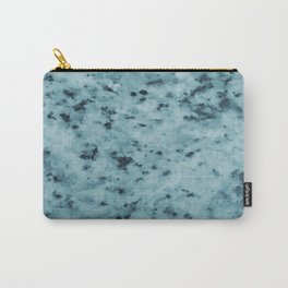 Marble 10 Carry-All Pouch