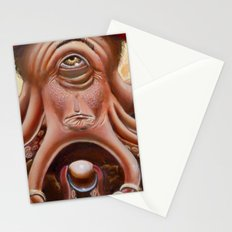 Biretta Stationery Cards