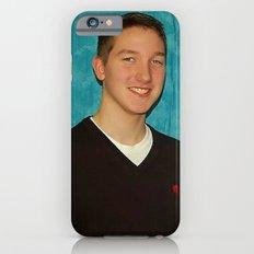 That guy iPhone 6s Slim Case