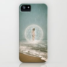 Tide iPhone SE Slim Case