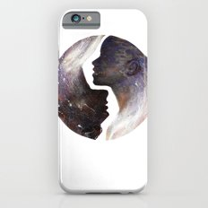 I'm With You II Slim Case iPhone 6s