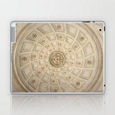 Caserta Laptop & iPad Skin