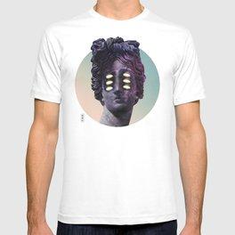 """""""The Night Crawler"""" T-shirt"""