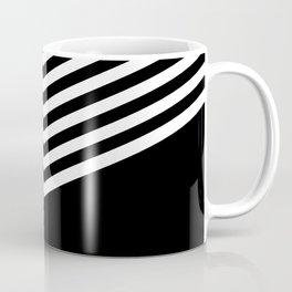 Stripes Vol.2 Coffee Mug