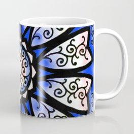 Erdos Coffee Mug