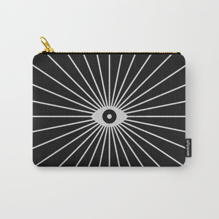 Big Brother (Inverted) Carry-All Pouch