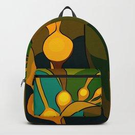 Giant Kelp Backpack
