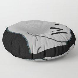 Npc Floor Pillow