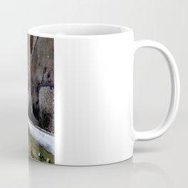 Hulk Alley Coffee Mug