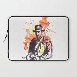 Indiana Jones Laptop Sleeve