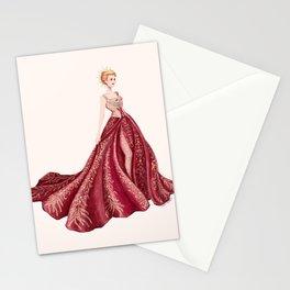 Heavenly Blake Stationery Cards
