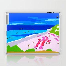 Dreamlands Laptop & iPad Skin