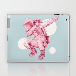 Astro Dab Laptop & iPad Skin