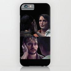 Armonia I iPhone 6s Slim Case