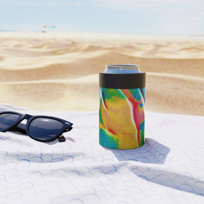 Chroma Can Cooler