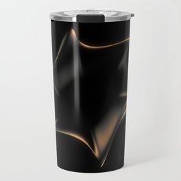 Dark Star Travel Mug
