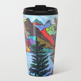 Banff Travel Mug