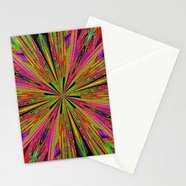 AFRAM Stationery Cards