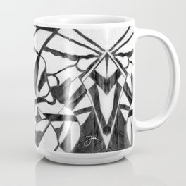 Rhythm Coffee Mug