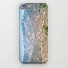 Kings Canyon Slim Case iPhone 6s