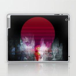 Disparity Laptop & iPad Skin