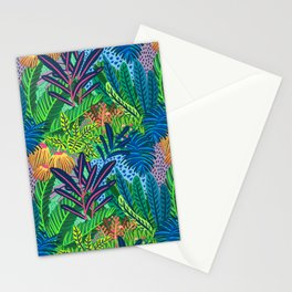 Laia&Jungle II Stationery Cards