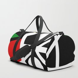 Imagination Unchained Duffle Bag