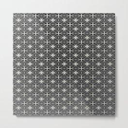spb30 Metal Print
