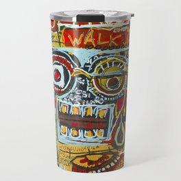 101 Crosby Travel Mug