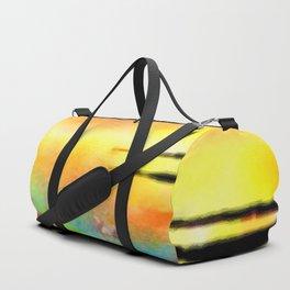 Good times Duffle Bag
