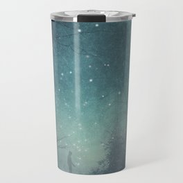 dReam Collector Travel Mug