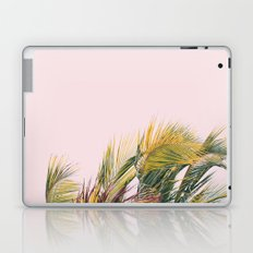 Like A Hurricane Laptop & iPad Skin