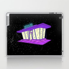 Dreams Store Laptop & iPad Skin