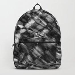 Rock Pool Backpack