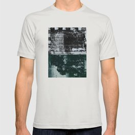 Find the River T-shirt
