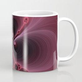 Fraxplorer/Fantasy Coffee Mug