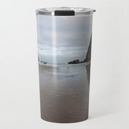 Cannon Beach Travel Mug