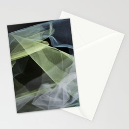 Abstract background 3 Stationery Cards
