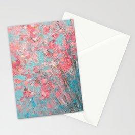 Appleblossoms Stationery Cards
