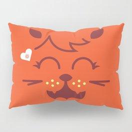 UNDO | ILU Pet Lover series[ nena ] Pillow Sham